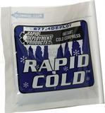 Title Boxing Instant Cold Pack